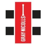 Gray Nicolls Gray Nicolls Pads - view all Gray Nicolls products