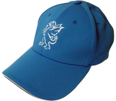 Somerset County Cricket C Somerset CCC Training Cap