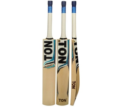 TON Ton Legacy Players Cricket Bat