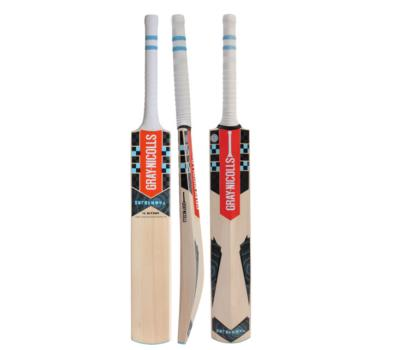 Gray Nicolls Gray Nicolls Supernova 4 Star Cricket Bat