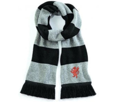Somerset County Cricket C Somerset CCC Varsity Scarf