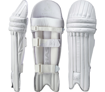 Chase Chase R4 Junior Batting Pads