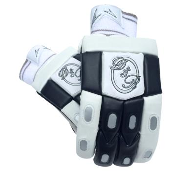 Duck & Run Duck and Run Pegasus Batting Gloves