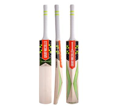 Gray Nicolls Gray Nicolls Velocity XP1 5 Star Cricket Bat