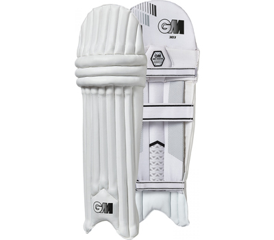 GM Gunn and Moore 303 Junior Batting Pads