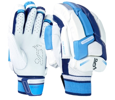 Kookaburra Kookaburra Surge 800 Batting Gloves 2017