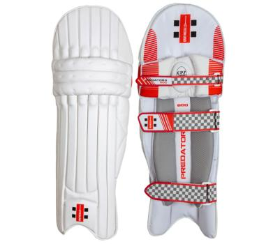 Gray Nicolls Predator 3 600 Batting Pads