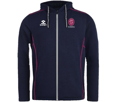 Somerset County Cricket C Somerset CCC Hoodie