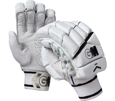 GM Gunn and Moore 808 L.E.Batting Gloves