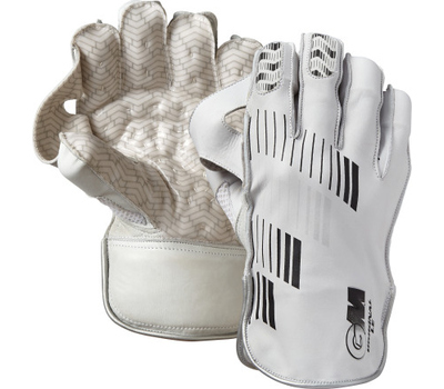 GM Gunn and Moore Original L.E. Wicket Keeping Gloves