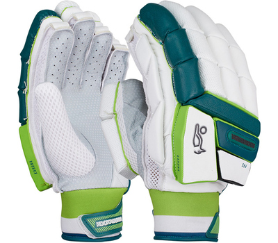 Kookaburra Kookaburra Pro Batting Gloves