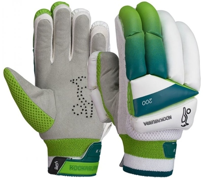 Kookaburra Kookaburra Kahuna 200 Batting Gloves