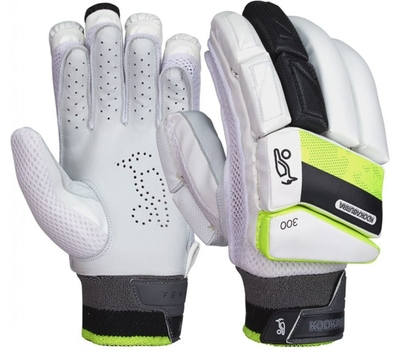 Kookaburra Kookaburra Fever 300 batting Gloves