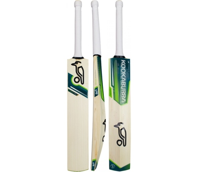 Kookaburra Kookaburra Kahuna Pro Junior Cricket Bat