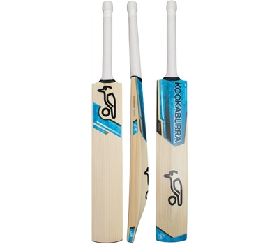 Kookaburra Kookaburra Surge Pro Junior Cricket Bat
