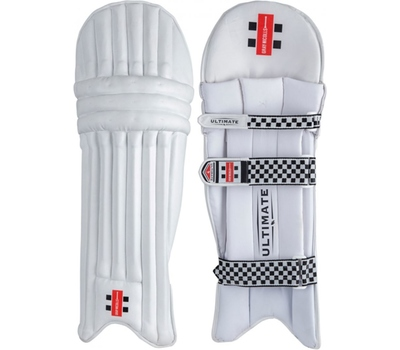 Gray Nicolls Gray Nicolls Ultimate Batting Pads
