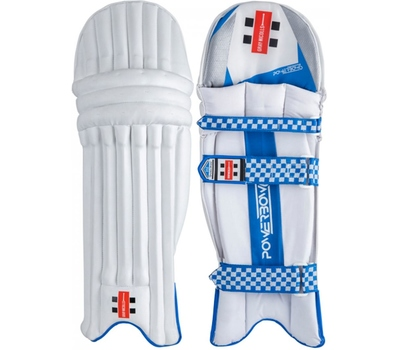 Gray Nicolls Gray Nicolls Powerbow 6 250 Batting Pads