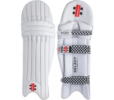Gray Nicolls Gray Nicolls Select Batting Pads