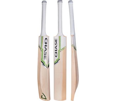 Chase Chase R7 Finback Cricket Bat
