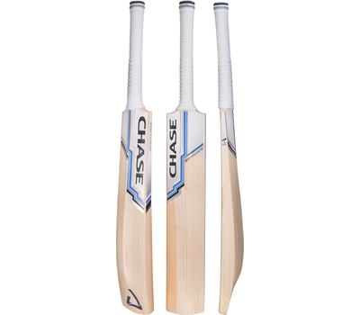 Chase Chase R4 Volante Cricket Bat