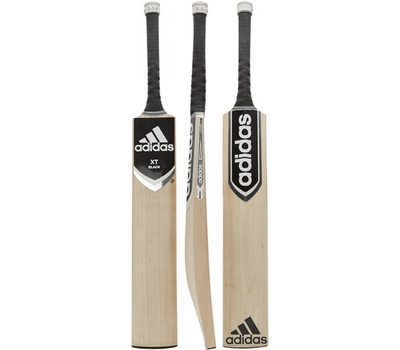 Adidas Adidas XT Black 3.0 Cricket Bat
