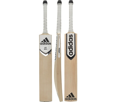 Adidas Adidas XT White 5.0 Cricket Bat