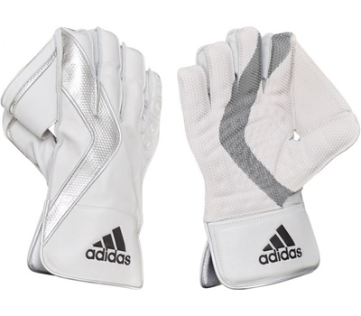 Adidas Adidas XT 1.0 Wicket Keeping Gloves