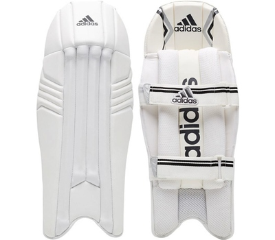 Adidas Adidas XT 1.0 Wicket Keeping Pads