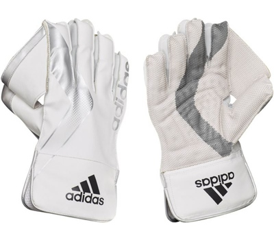 Adidas Adidas XT 2.0 Wicket Keeping Gloves