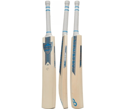 Newbery Newbery infinity 5 Star Cricket Bat