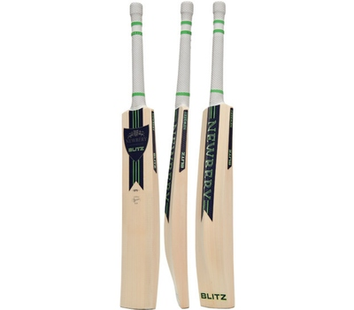 Newbery Newbery Blitz Player Cricket Bat