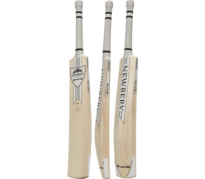 Newbery Newbery Quantum Player Cricket Bat