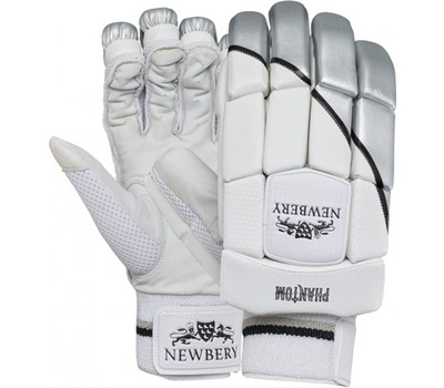 Newbery Newbery Phantom Batting Gloves