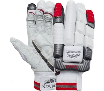 Newbery Newbery Excalibur Batting Gloves