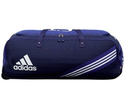 Adidas Adidas Libro 3.0 Medium Wheelie Bag