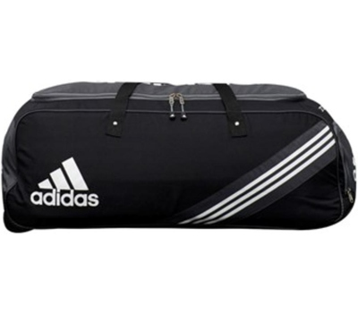 Adidas Adidas XT 3.0 Medium Wheelie Bag
