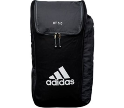 Adidas Adidas XT 5.0 Small Duffle Bag