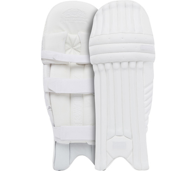 Newbery Newbery SPS Batting Pads