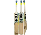 TON Junior Cricket Bats