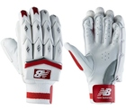 New Balance Gloves