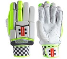 Gray Nicolls Gloves