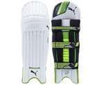 Puma Junior Batting Pads