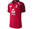 England Replica Clothing