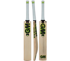 Gunn & Moore Junior Cricket Bats