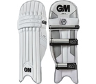 Gunn & Moore Junior Batting Pads