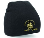 Abbotskerswell CC Clothing