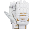 Newbery Gloves