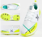 Payntr Cricket Shoes