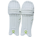 Junior Batting Pads